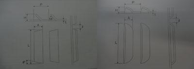 薄板精密板金加工のVA/VE提案