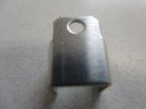 検査機器用ベルト端子