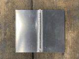 アルミ溶接の特徴